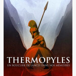 Thermopyles : 2500 ans