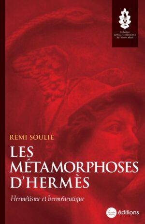 Les Métamorphoses d'Hermès